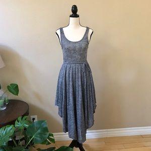Free people/FP Beach knit dress